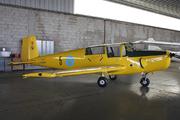 Saab 91B Safir (F-AZRK)