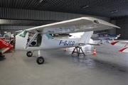 Reims F152 (F-GJCO)