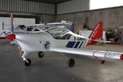 AT-3 R100