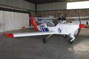 Aero AT-3 R100
