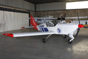 Aero AT-3 R100 (F-GNMV)