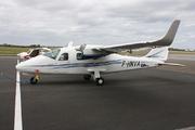 P-2006T (F-HNVA)
