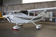 Cessna 182S Skylane  (N75BN)