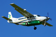 Cessna 208B Grand Caravan EX (RP-C1204)