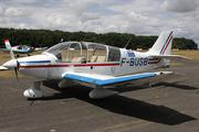Robin DR-400-180 R (F-BUSB)