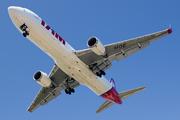 BOEING 767-316ER (WL) (PT-MOE)