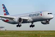 Boeing 787-9 Dreamliner - N822AN