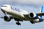 Boeing 777-369/ER