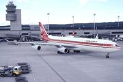 Airbus A340-311 (4R-ADB)