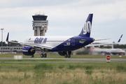 Airbus A320-214/WL  (F-WWBH)