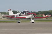 Robin DR-315 (F-BRZQ)