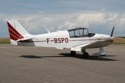 Robin DR-300-120 (F-BSPO)