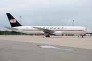Boeing 767-306/ER (BDSF)