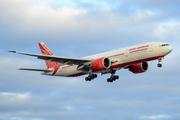 Boeing 777-237/LR (VT-ALH)