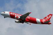 Airbus A320-216 (PK-AXJ)