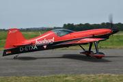 Xtreme Air Sbach 342