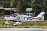 Robin DR-300-180R (F-BROJ)