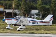 Robin DR-300-180R