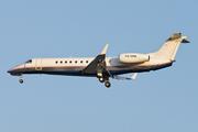 Embraer ERJ-135 BJ Legacy (P4-SVM)