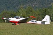 Scheibe SF-25 D Falke