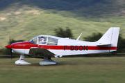 Robin DR-300-140 (F-BSON)