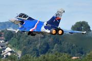 Dassault Rafale C (4-GL)