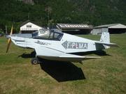 JODEL  D126 (F-PLMA)