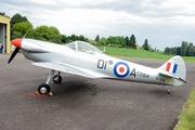 Supermarine Spitfire Mk XXVI (G-ISAC)