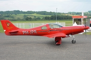 Lancair 360 (PH-JPR)