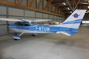 Reims F172-L Skyhawk (F-BTUN)