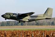 Transall C-160D (50 82)