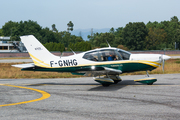 Socata TB-200 Tobago XL (F-GNHG)