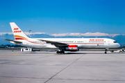 Boeing 757-236/ER