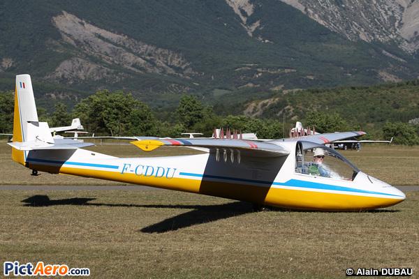 Carman M-200 (CHEREAU Pascal)