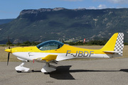 B&F FK-14 Polaris