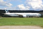 Boeing 777-367/ER (B-KPF)