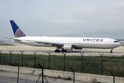 Boeing 767-424/ER (N76062)