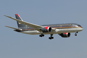 Boeing 787-8 (JY-BAF)