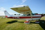 Cessna 172N Skyhawk (D-EJBK)