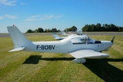 Wassmer WA-41 Baladou (F-BOBV)