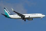 Boeing 737-8SA/WL (9V-MGL)