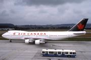 Boeing 747-238B (C-GAGC)