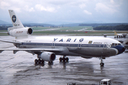 McDonnell Douglas DC-10-30 (PP-VMD)