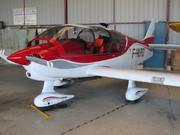 Robin DR401-120