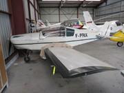 Pottier P-180S