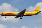 Boeing 757-236/SF (G-BMRH)