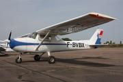 Reims F150 L (F-BVBX)