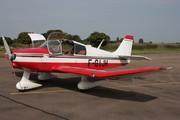 Robin DR-300-120 (F-GIJH)