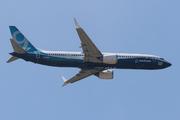 Boeing 737-9MAX