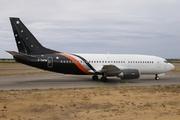 Boeing 737-3L9/QC